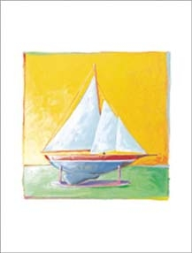 18030 Sailboat II